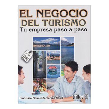 el-negocio-del-turismo-1-9786071713094