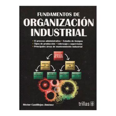fundamentos-de-organizacion-industrial-1-9786071713483