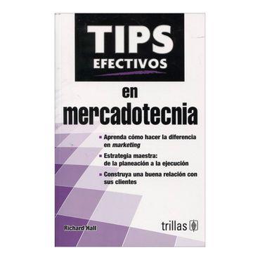 tips-efectivos-en-mercadotecnia-1-9786071714534