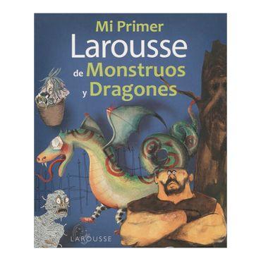 mi-primer-larousse-de-monstruos-y-dragones-1-9786072106130