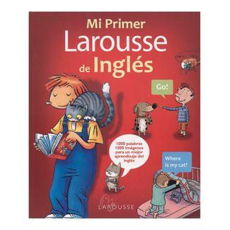 mi-primer-larousse-de-ingles-1-9786072106154