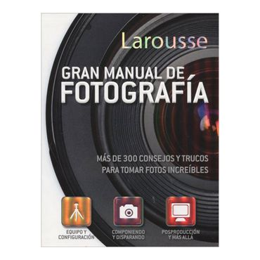 gran-manual-de-fotografia-1-9786072106185