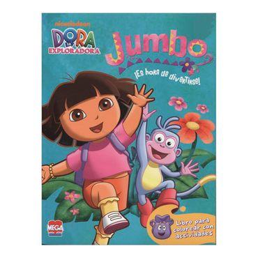 dora-la-exploradora-jumbo-es-hora-de-divertirse-1-9786072108158