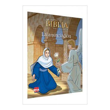 mi-primera-biblia-para-colorear-la-anunciacion-1-9786072108394