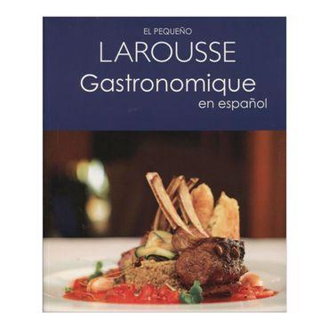 gastronomique-en-espanol-1-9786072109100