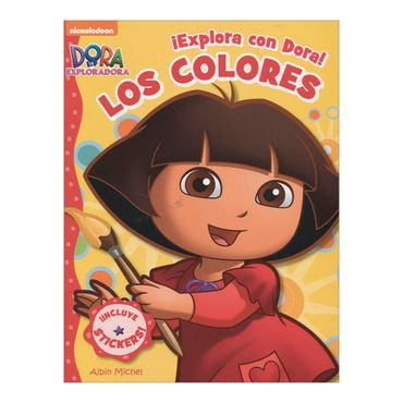 explora-con-dora-los-colores-1-9786072109766