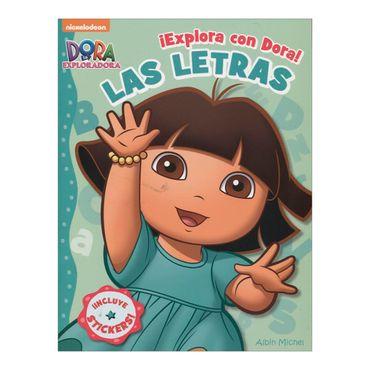 explora-con-dora-las-letras-1-9786072109780
