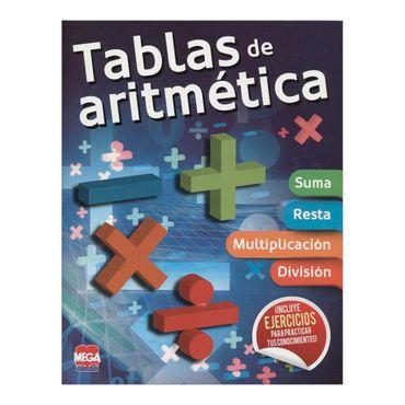tablas-de-aritmetica-1-9786072110823