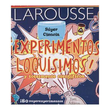 super-ciencia-experimentos-loquisimos-y-totalmente-cientificos-1-9786072111691
