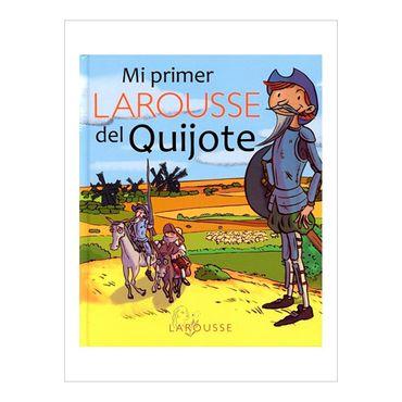 mi-primer-larousse-del-quijote-1-9786072112735