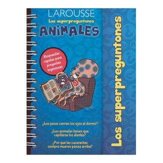 larousse-los-superpreguntones-animales-1-9786072112742