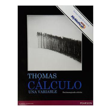 calculo-una-variable-1-9786073208321