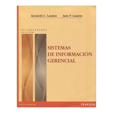 sistemas-de-la-informacion-general-1-9786073209496