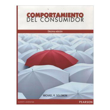 comportamiento-del-consumidor-1-9786073217101