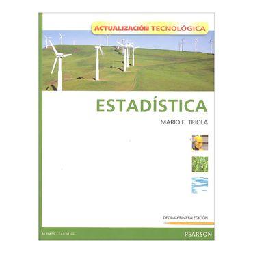 estadistica-1-9786073217682