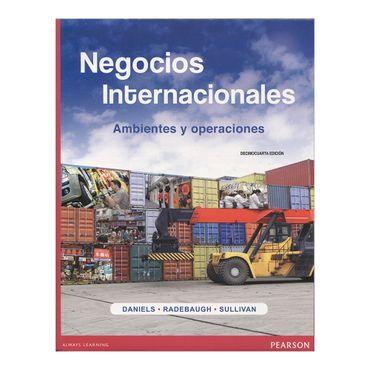 negocios-internacionales-ambientes-y-operaciones-14a-edicion-1-9786073221603