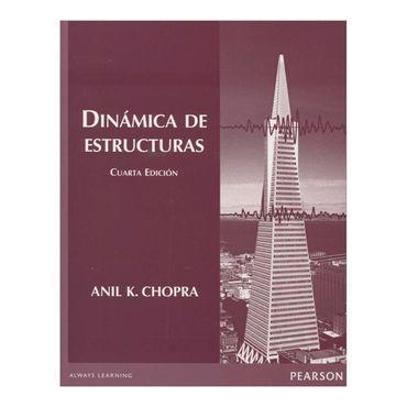 dinamica-de-estructuras-4a-edicion-1-9786073222396