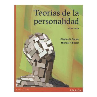 teorias-de-la-personalidad-7a-edicion-1-9786073222518