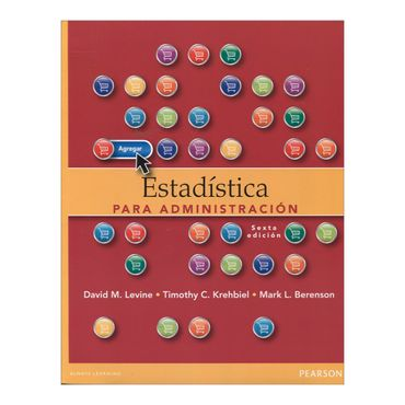 estadistica-para-administracion-6a-edicion-1-9786073222570