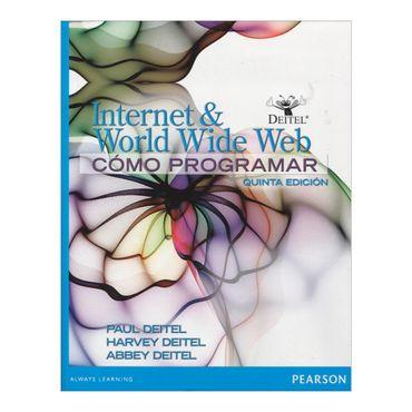 como-programar-internet-y-world-wide-web-5a-edicion-1-9786073222907
