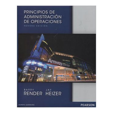 principios-de-administracion-de-operaciones-9a-edicion-1-9786073223362