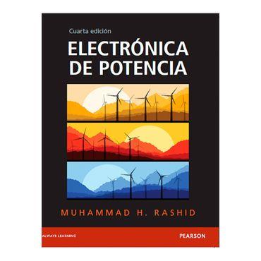 electronica-de-potencia-4a-edicion-1-9786073233255