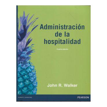 administracion-de-la-hospitalidad-4a-edicion-1-9786073233484