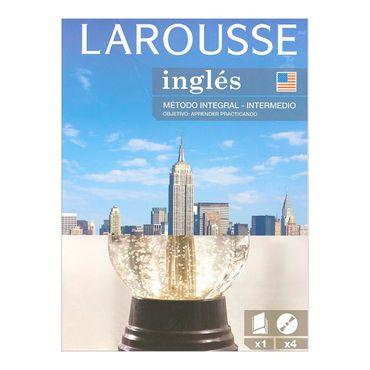 ingles-metodo-integral-intermedio-1-9786074000771