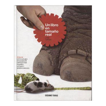 un-libro-en-tamano-real-1-9786074000917