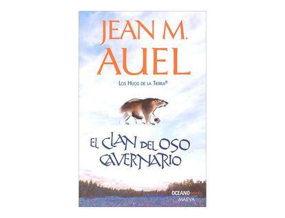 el-clan-del-oso-cavernario-1-9786074004342