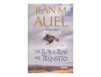 las-llanuras-del-transito-los-hijos-de-la-tierra-4-1-9786074005141