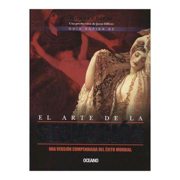 guia-rapida-de-el-arte-de-la-seduccion-1-9786074006216