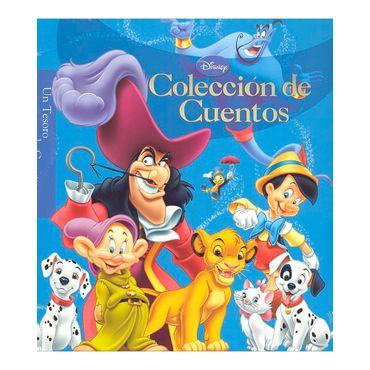 disney-coleccion-de-cuentos-8-9786074042771