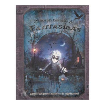 historias-clasicas-de-fantasmas-8-9786074044522