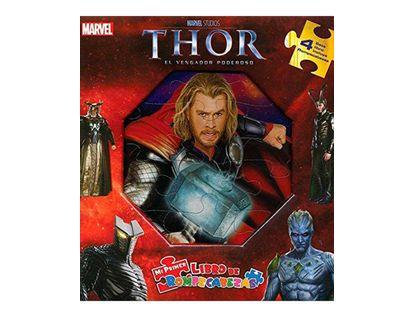 thor-mi-primer-libro-de-rompecabezas-5-9786074046755