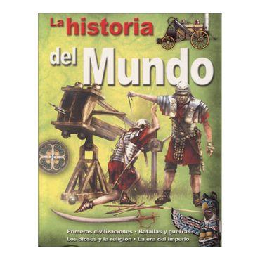 la-historia-del-mundo-5-9786074046779