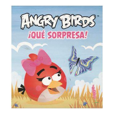 angry-birds-que-sorpresa-5-9786074048216