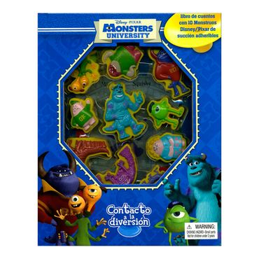 contacto-a-la-diversion-monsters-university-5-9786074048599
