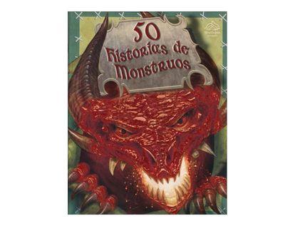 50-historias-de-mostruos-2-9786074049718