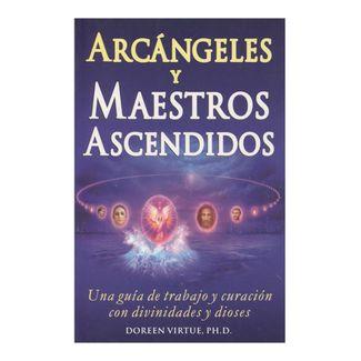 arcangeles-y-maestros-ascendidos-2-9786074150827