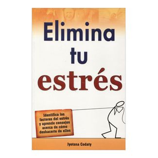 elimina-tu-estres-2-9786074152241