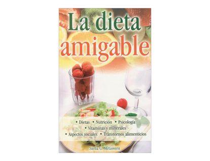 la-dieta-amigable-2-9786074152265