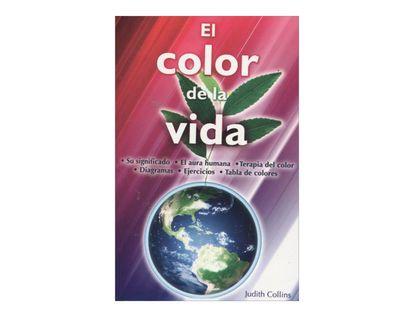 el-color-de-la-vida-2-9786074152289