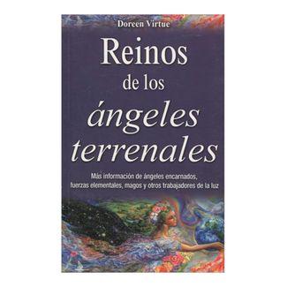 reino-de-los-angeles-terrenales-2-9786074152333