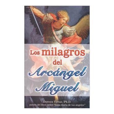 los-milagros-del-arcangel-miguel-2-9786074152364