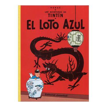 las-aventuras-de-tintin-el-loto-azul-2-9788426114181