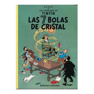 las-aventuras-de-tintin-las-7-bolas-de-cristal-2-9788426114235
