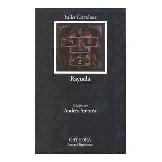 rayuela-3-9788437624747