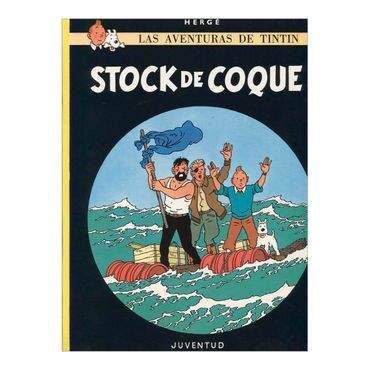 las-aventuras-de-tintin-stock-de-coque-2-9788426114228