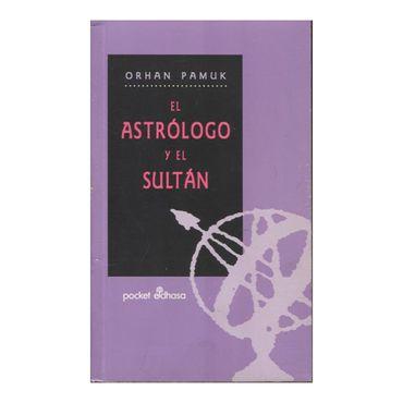 el-astrologo-y-el-sultan-2-9788435016070